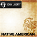 Royalty-free Music Native American