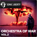 Royalty-free Music Orchestra of War Vol.2