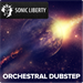 Royalty-free Music Orchestral Dubstep