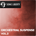 Royalty-free Music Orchestral Suspense Vol.3