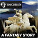 Royalty-free Music A Fantasy Story