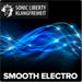 Royalty-free Music Smooth Electro