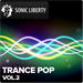 Royalty-free Music Trance Pop Vol.2
