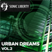 Royalty-free Music Urban Dreams Vol.2