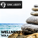 Royalty-free Music Wellness Vol.01