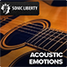 Royalty Free Music Acoustic Emotions