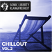 Royalty Free Music Chillout Vol.2