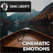 Royalty Free Music Cinematic Emotions