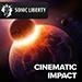 Royalty Free Music Cinematic Impact