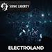 Royalty Free Music Electroland