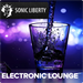 Royalty Free Music Electronic Lounge