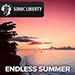 Royalty Free Music Endless Summer