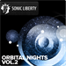 Royalty Free Music Orbital Nights Vol.2