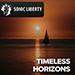 Royalty Free Music Timeless Horizons
