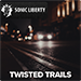Royalty Free Music Twisted Trails