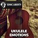 Royalty Free Music Ukulele Emotions